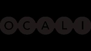 OCALI logo